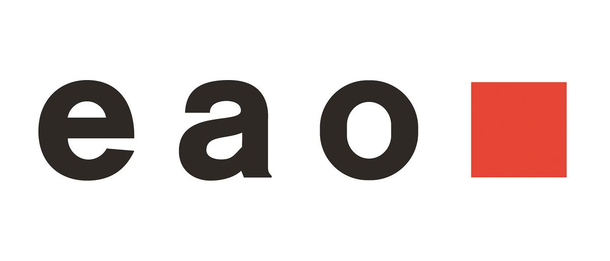 eao Logo