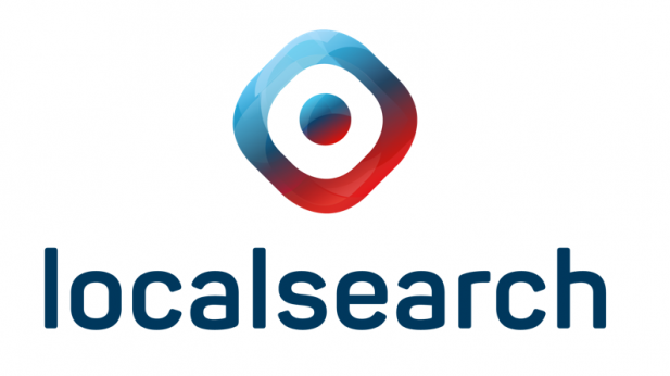 localsearch Logo